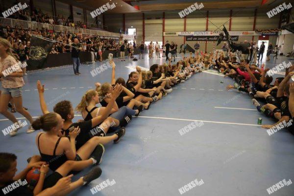 4B0A0595.jpeg - Kicksfotos.nl