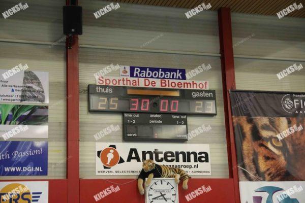 4B0A0705.jpeg - Kicksfotos.nl