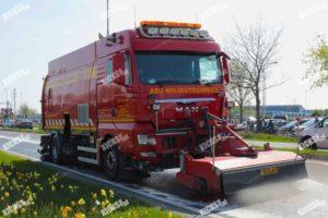 4B0A1277.jpeg - Kicksfotos.nl