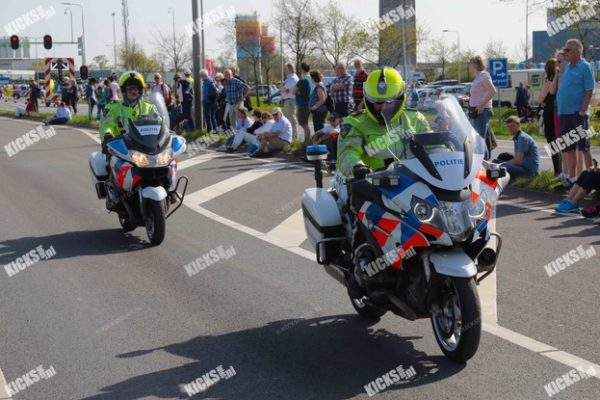 4B0A1303.jpeg - Kicksfotos.nl