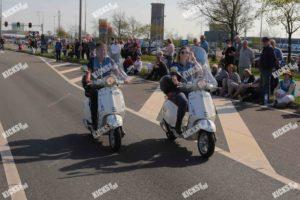 4B0A1307.jpeg - Kicksfotos.nl
