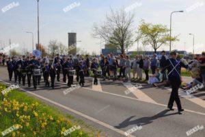 4B0A1334.jpeg - Kicksfotos.nl
