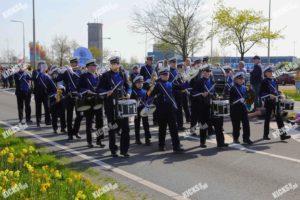 4B0A1339.jpeg - Kicksfotos.nl