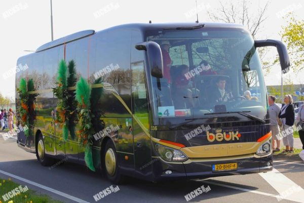 4B0A1352.jpeg - Kicksfotos.nl