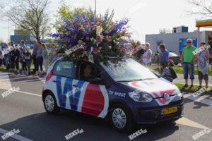 4B0A1366.jpeg - Kicksfotos.nl