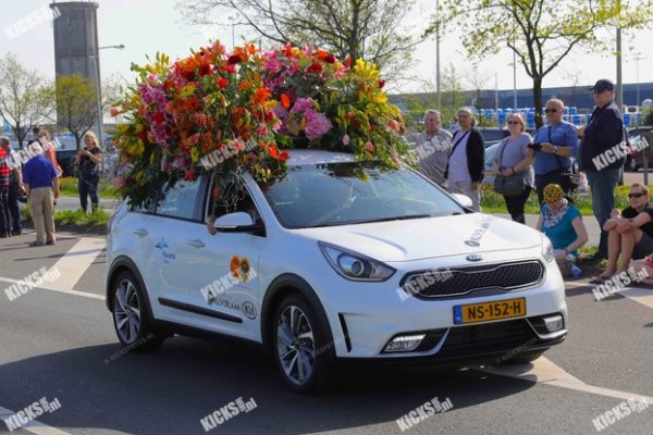 4B0A1372.jpeg - Kicksfotos.nl