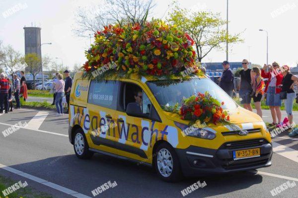 4B0A1402.jpeg - Kicksfotos.nl