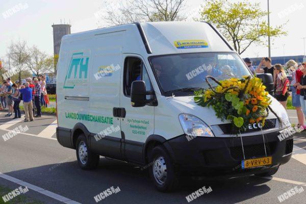 4B0A1414.jpeg - Kicksfotos.nl
