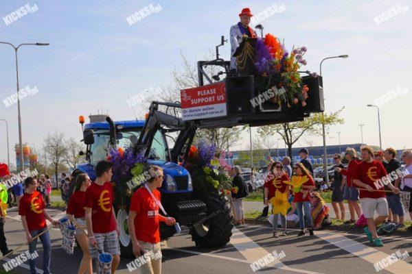 4B0A1523.jpeg - Kicksfotos.nl