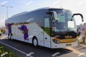 4B0A1535.jpeg - Kicksfotos.nl