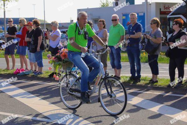 4B0A1570.jpeg - Kicksfotos.nl