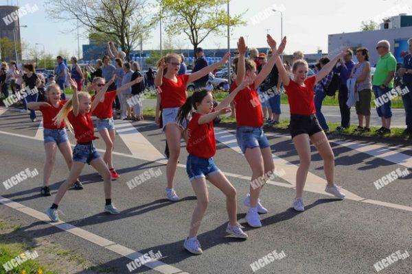 4B0A1576.jpeg - Kicksfotos.nl