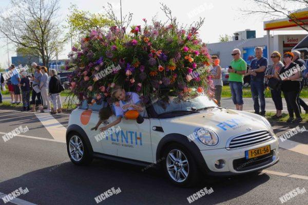 4B0A1682.jpeg - Kicksfotos.nl