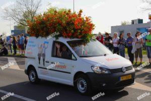 4B0A1708.jpeg - Kicksfotos.nl