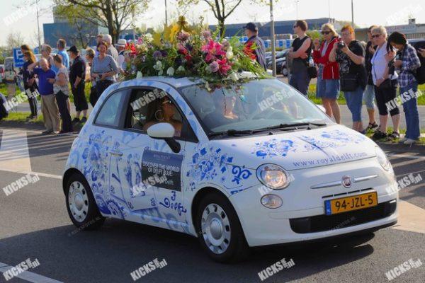 4B0A1743.jpeg - Kicksfotos.nl