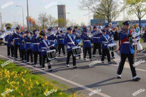 4B0A1779.jpeg - Kicksfotos.nl