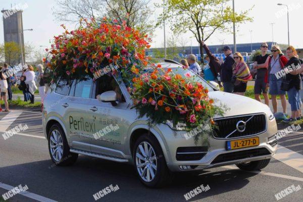 4B0A1788.jpeg - Kicksfotos.nl