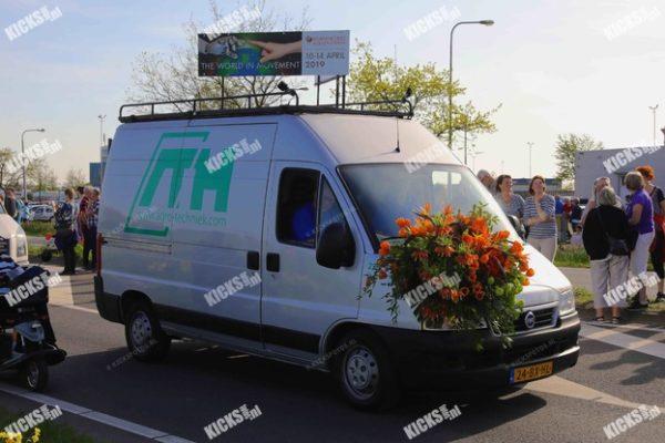 4B0A1841.jpeg - Kicksfotos.nl