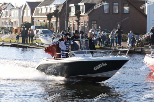 4B0A4046.jpeg - Kicksfotos.nl