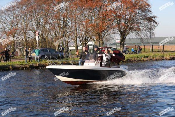 4B0A4070.jpeg - Kicksfotos.nl