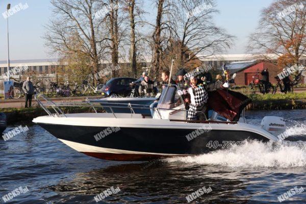 4B0A4076.jpeg - Kicksfotos.nl