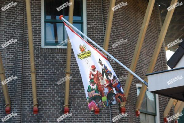 4B0A4101.jpeg - Kicksfotos.nl