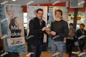 4B0A4254.jpeg - Kicksfotos.nl