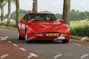 4B0A5418.jpeg - Kicksfotos.nl