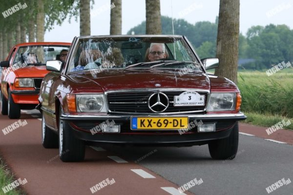 4B0A5427.jpeg - Kicksfotos.nl