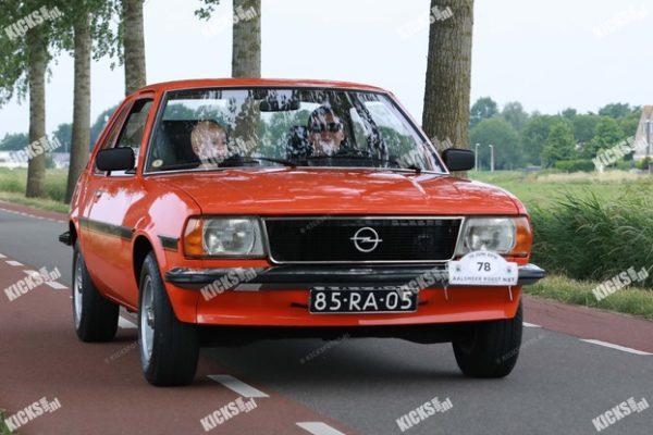 4B0A5431.jpeg - Kicksfotos.nl