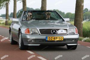 4B0A5435.jpeg - Kicksfotos.nl