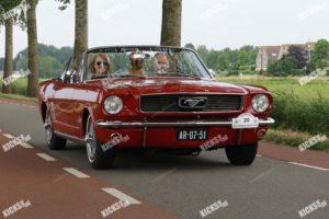 4B0A5440.jpeg - Kicksfotos.nl