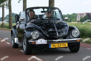 4B0A5446.jpeg - Kicksfotos.nl