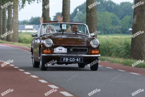 4B0A5462.jpeg - Kicksfotos.nl