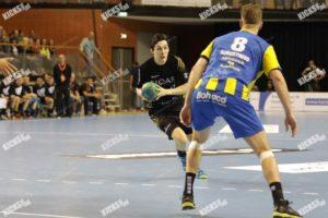 4B0A5466.jpeg - Kicksfotos.nl