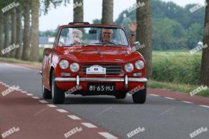 4B0A5468.jpeg - Kicksfotos.nl