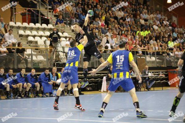4B0A5472.jpeg - Kicksfotos.nl
