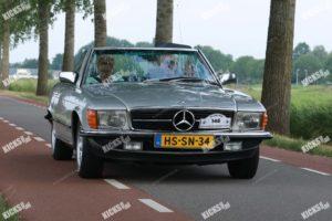 4B0A5476.jpeg - Kicksfotos.nl