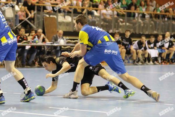 4B0A5478.jpeg - Kicksfotos.nl