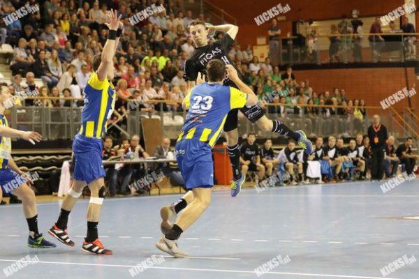 4B0A5487.jpeg - Kicksfotos.nl