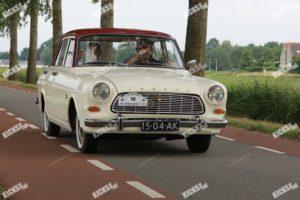 4B0A5490.jpeg - Kicksfotos.nl