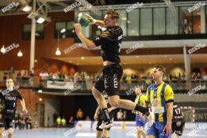 4B0A5506.jpeg - Kicksfotos.nl
