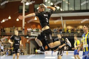 4B0A5507.jpeg - Kicksfotos.nl