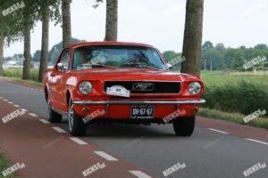 4B0A5509.jpeg - Kicksfotos.nl