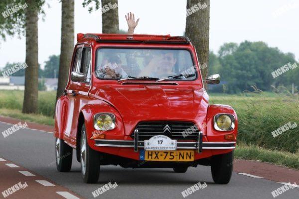 4B0A5518.jpeg - Kicksfotos.nl