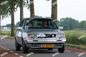 4B0A5525.jpeg - Kicksfotos.nl