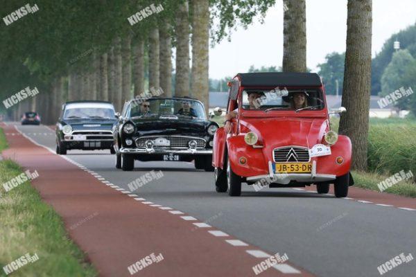 4B0A5527.jpeg - Kicksfotos.nl