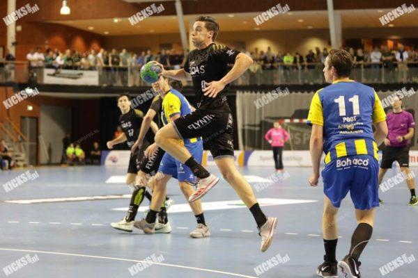 4B0A5530.jpeg - Kicksfotos.nl