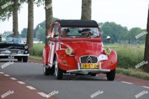 4B0A5531.jpeg - Kicksfotos.nl