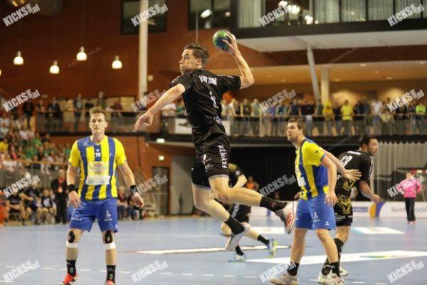 4B0A5532.jpeg - Kicksfotos.nl